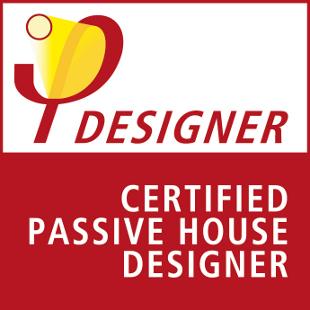 CPHD_Designer_EN_310