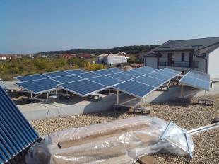 fotovoltaic2